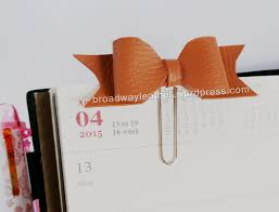 leather ribbon leather bookmarks ribbon broadway leather co singapore