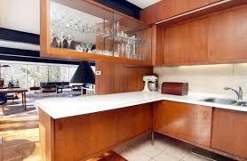 Kitchen Cabinet With Sliding Doors Kitchen Cabinets With Sliding Doors Pathartl