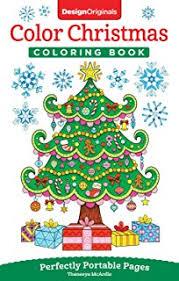 amazon stocking stuffers christmas coloring book fun