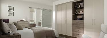 Fitted Furniture Bedroom Fitted Bedroom Wardrobes Design U0026 Install Surrey Raycross