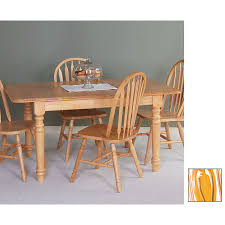 light oak kitchen table 18 rectangular oak kitchen table table white dining rooms table