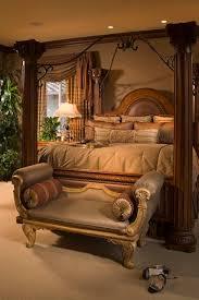 Luxury Bedrooms Interior Design by Best 20 Mediterranean Bedroom Decor Ideas On Pinterest