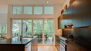 kitchen island heights 1 85m shelter island heights home has treehouse flavor newsday