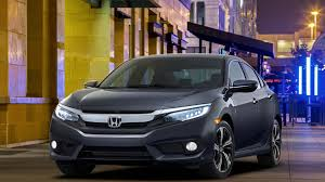 future honda civic evolution of the honda civic autotrader ca