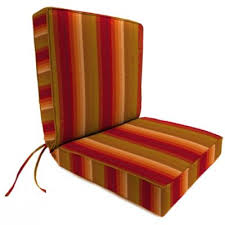 buy 22 inch outdoor chair cushions from bed bath u0026 beyond
