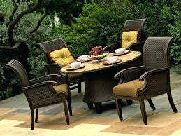 patio table with 4 chairs patio sets on sale popular of affordable outdoor dining sets cheap