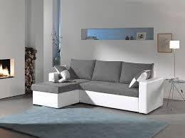 la redoute canap d angle canape canape d angle 2 metres unique la redoute canapé 2 places