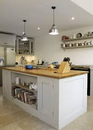 kitchen lighting collections kitchen lamps saffroniabaldwin com