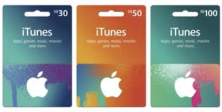 get an itunes gift card get an itunes gift card for your friend s next birthday world