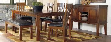 kitchen and dining furniture kitchen dining furniture hansen s furniture winton merced