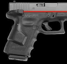 glock 19 laser light combo the best glock 19 laser sight versus the competition range to reel