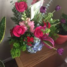 flowers san antonio the flower basket 12 reviews florists 6932 w dr