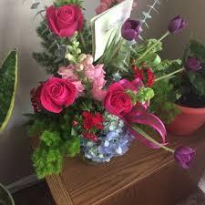 san antonio flowers the flower basket 12 reviews florists 6932 w dr