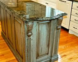 Crackle Kitchen Cabinets Crackle Paint Houzz