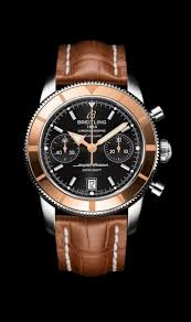 the 25 best luxury watches for men ideas on pinterest best mens