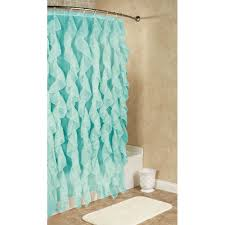 shower navy blue and white shower curtain shower benches for
