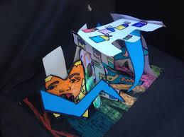 gallery art club kids