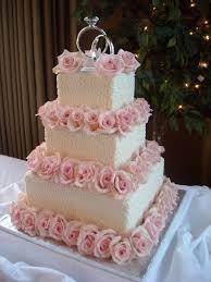 wedding cake decoration cake decorations
