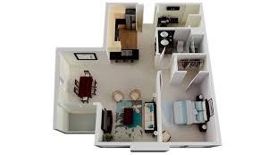 1 bedroom apartment house plans u2013 amazing architecture magazine