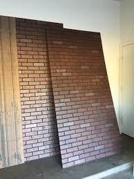 Home Depot Interior Wall Panels Brick Hardboard Wall Panel Home Depot Powerdnssec