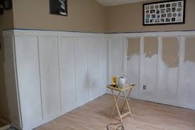 Painting Dining Room With Chair Rail Paint Ideas For Dining Room With Chair Rail Alliancemvcom Hastac