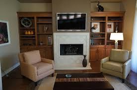 home renovation renovation scottsdale az