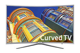 black friday on amazon us curved tv store curved tvs on amazon com