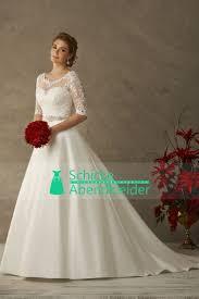 gã nstige brautkleider hamburg die besten 25 mid length wedding dresses ideen auf