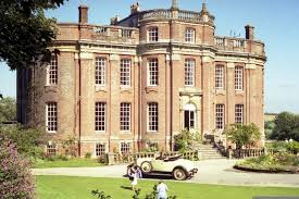 englefield house berkshire barely there beauty a chettle house other estates for sale in dorset uk castles