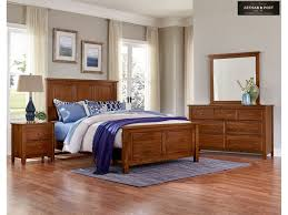 Bedroom Sets Used Knox Bedroom Collections Archives Brown Squirrel Furniturebrown