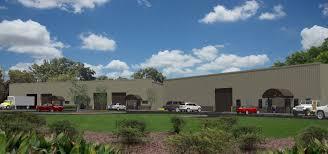 206 tequesta dr destin fl 32541 property for lease on loopnet com