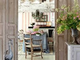 furniture 81 french country house exquisite 20 different