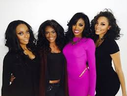 portia hair line real housewives of atlanta s porsha williams forges ahead with