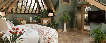 Bed And Bath Near Me Bethlehem Pa Bed And Breakfast Hotels In Bethlehem Pa Sayre