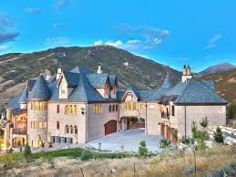cheap mansions for sale amazing 50 cheap mansions for sale in usa inspiration of mega