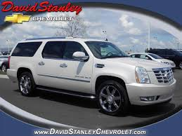 cadillac escalade esv 2007 2007 cadillac escalade esv information and photos momentcar
