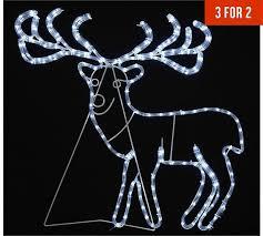 best 25 christmas lights online ideas on pinterest diy xmas