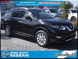 nissan murano 2017 blue new 2017 nissan rogue sv awd moonroof family u0026 technology