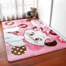 Bear Rug For Kids by Online Get Cheap Pink Rug Large Aliexpress Com Alibaba Group