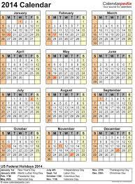 100 holiday recount template emmy mac u0027s class teacher