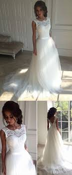 where can i sell my wedding dress best 25 white wedding dresses ideas on lace top