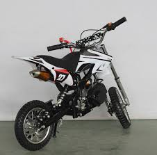 250 motocross bikes for sale loncin 250cc dirt bike loncin 250cc dirt bike suppliers and