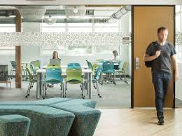 What Is The Difference Between Architecture And Interior Design Architecture U0026 Interior Design Stantec