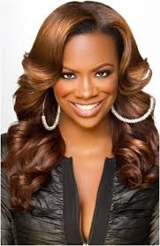 kandi burruss hairstyles 2015 the latest trend in kandi burruss hairstyles kandi burruss