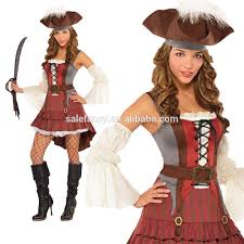 halloween costumes china fantasy costumes for men fantasy costumes for men suppliers and