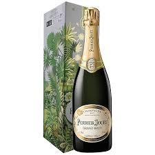 champagne transparent champagne sparkling variety champagne u0026 sparkling wine com au