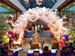 balloon delivery durham nc wedding flowers