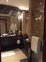 hotel review grand hyatt dubai tales from a wandering averagejane