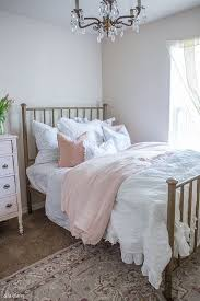 Guest Bedroom Ideas Pinterest - best 25 small guest bedrooms ideas on pinterest guest rooms