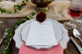 tent rentals richmond va rent e quip richmond va wedding rentals tents linens tables